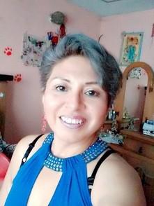 Hombre busca mujer en Contactos Guadalajara