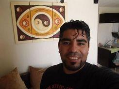 Chatea haz amigos y encuentra el amor en Guadalajara 100% gratis