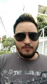 solteros mexico profile