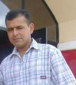 878fcc8bc71f1 Manzanillo  Villa de.señora busca una pareja en manzanillo Estoy buscando  pareja cerca de Manzanillo