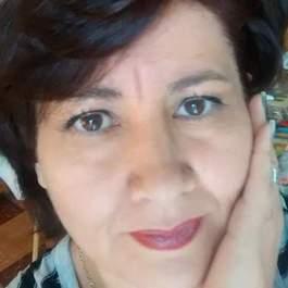 Chat de sexo y cam en directo, messianic online dating