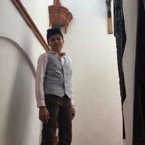 solteros en mexico df