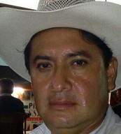 whatsapp de mujeres solteras de merida yucatan