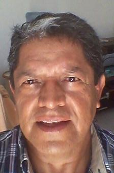 contactos casuales queretaro mexicali